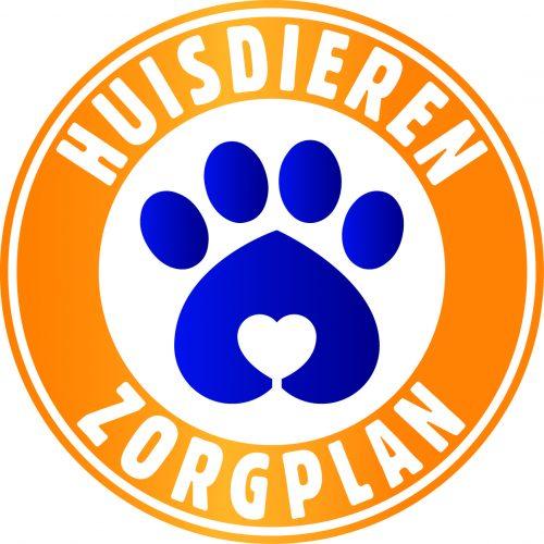Nw logo HZP