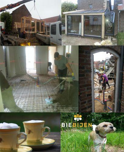 collage_af