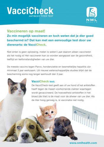 Flyer VacciCheck-pagina 1